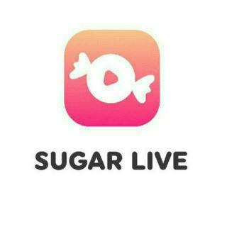 SUGAR_LIVE_KODE