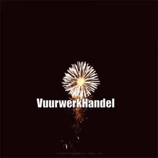 🎆 - VuurwerkHandel