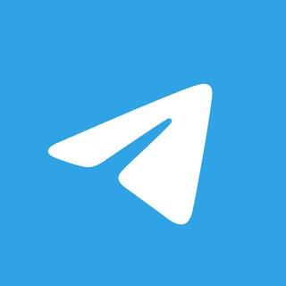 Telegram 中文汉化服务