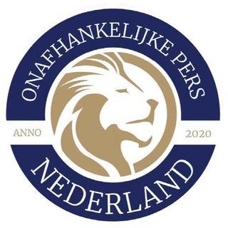Onafhankelijke Pers Nederland 🇳🇱