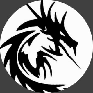🐉 Dragon God 🐯🐸👽🍿
