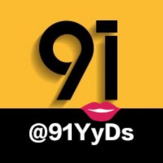 【🔞YyDs】91 国产 | 精选 | 自拍💋
