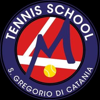 Scuola Tennis e Campus Tennis School Monte Kà Tira