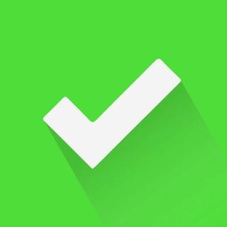 [INFORMACIÓN] Reto sin riesgo 💰