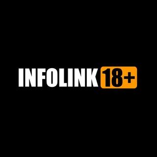 INFOLINK 18+