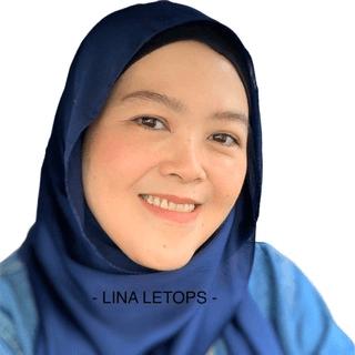 Akademi Lina
