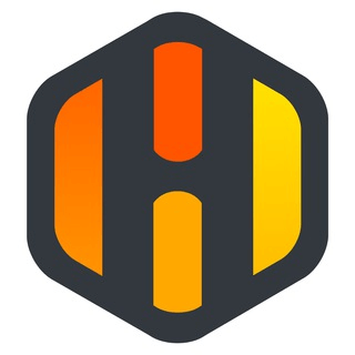 Hiveon OS Chinese Official (中文官方1)