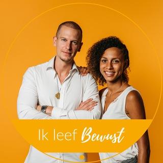 Leef Bewust Nederland