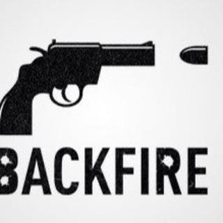 Backfire