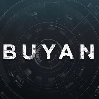 BUYAN - Чё там в мире?