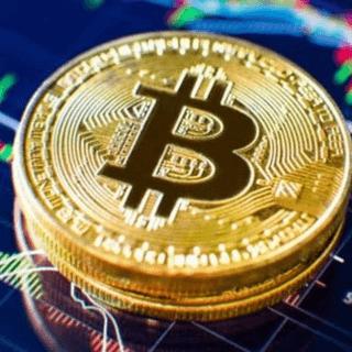 Bitcoin Forex Trading And Mining Company
