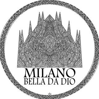 MilanoBellaDaDio