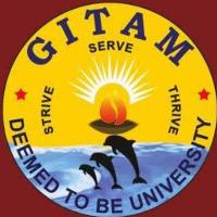 Gitam phd 2020 phase-2