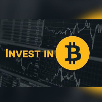 Lifecoinfx investment