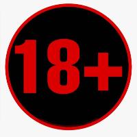 18+  PLUS